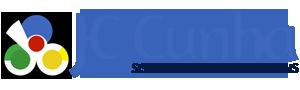 JC Cunha Sistemas , Sites e Redes Sociais